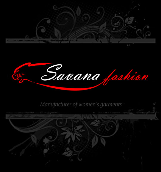 Savana fashion - CMT production of trousers, skirts, jackets, coats and jerkins