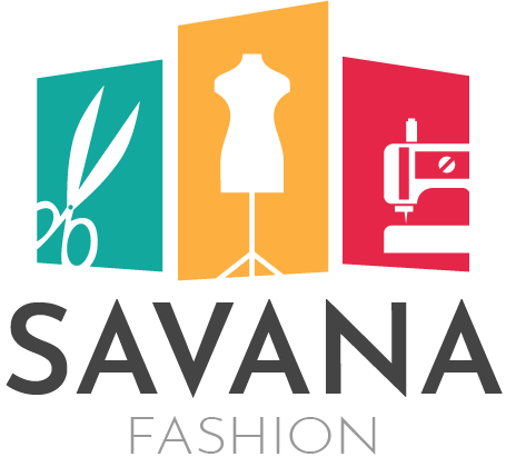 Savana Fashion - European clothing manufacturer